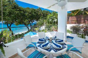 oceans-edge-barbados-villa-rental-dining