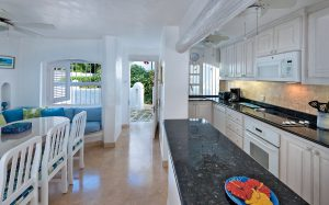 oceans-edge-barbados-villa-rental-kitchen