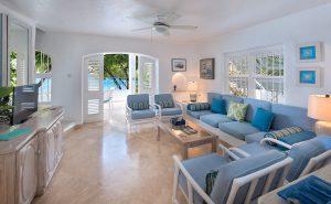 oceans-edge-barbados-villa-rental-livingroom