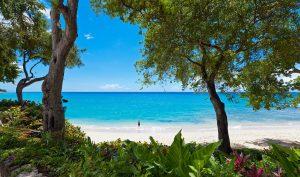 oceans-edge-barbados-villa-rental-view