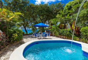 oceans-edge-barbados-villa-rentals
