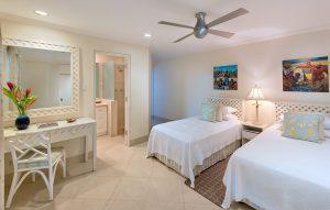 palm-beach-101-barbados-bed3