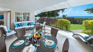 palm-beach-101-barbados-holiday-rental