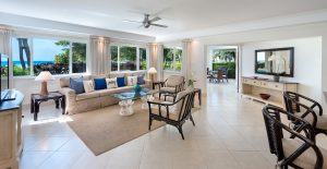 palm-beach-101-barbados-rental