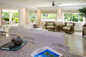 Palm-Beach-110-Barbados-holiday-rental-interior
