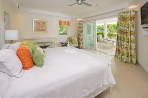 Palm-Beach-110-Barbados-holiday-rental-bedroom