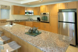Palm-Beach-110-Barbados-holiday-rental-kitchen