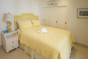 Palm-Beach-110-Barbados-holiday-rental-bedroom