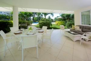 Palm-Beach-110-Barbados-holiday-rental