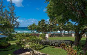 palm-beach-204-barbados-beach-access