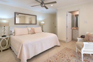 palm-beach-204-barbados-bedroom