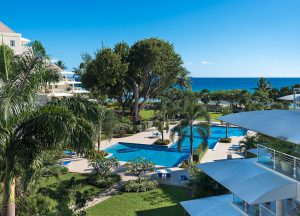 palm-beach-204-barbados-rentals