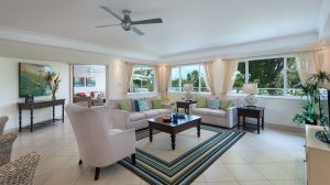 palm-beach-204-barbados-livingroom