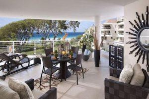 palm-beach-405-barbados-rental