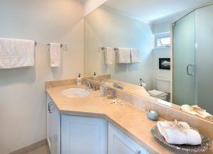 palm-beach-408-barbados-bathroom