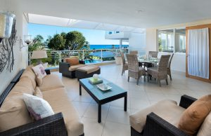 palm-beach-408-barbados-rental