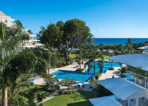 palm-beach-408-barbados-view