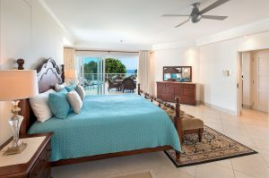 palm-beach-509-barbados-bedroom