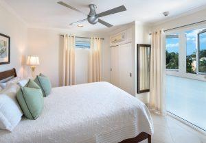 palm-beach-509-barbados-bedroom
