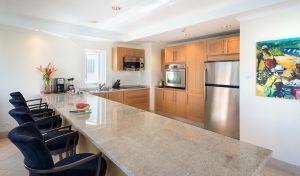 palm-beach-509-barbados-kitchen