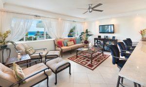 palm-beach-509-barbados-livingroom