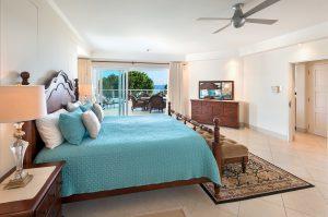palm-beach-509-barbados-masterbed