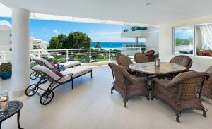 palm-beach-509-barbados-villa-rental