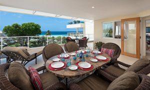 palm-beach-509-barbados-patio