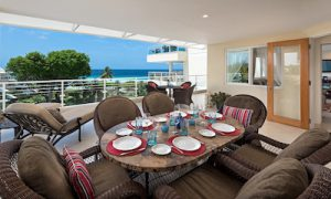 palm-beach-509-barbados-vacation-rental