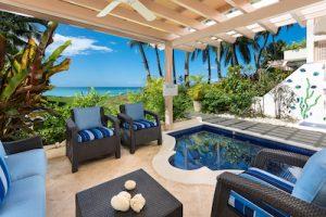 reeds-house-1-barbados-holiday-rental