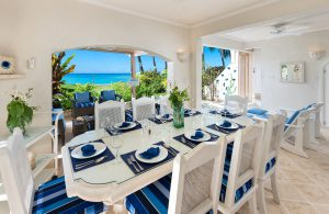 reeds-house-1-barbados-rental-dining
