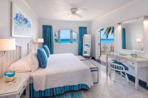 reeds-house-1-barbados-villa-bedroom2