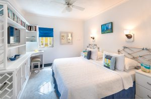 reeds-house-1-barbados-villa-bedroom3