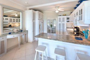 reeds-house-1-barbados-villa-kitchen