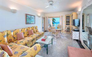 reeds-house-1-barbados-villa-livingroom