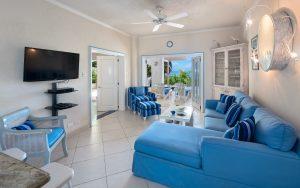 reeds-house-1-barbados-villa-sittingroom