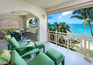 reeds-house-1-penthouse-barbados-balcony