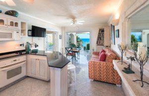 reeds-house-1-penthouse-barbados-interior