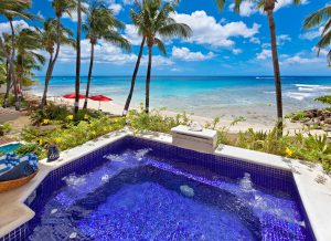 reeds-house-10-barbados-vacation-rental-view