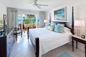 reeds-house-10-barbados-villa-rental-bedroom