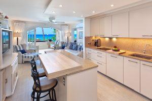 reeds-house-10-barbados-villa-rental-kitchen