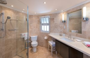 reeds-house-14-penthouse-barbados-bathroom