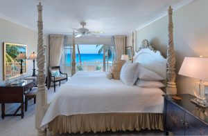 reeds-house-14-penthouse-barbados-bedroom