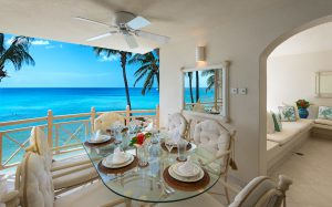 reeds-house-14-penthouse-barbados-dining