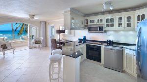 reeds-house-14-penthouse-barbados-kitchen