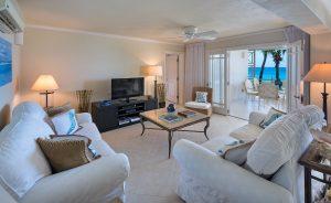 reeds-house-14-penthouse-barbados-livingroom