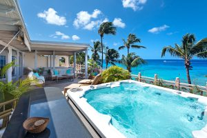 reeds-house-14-penthouse-barbados-spapool