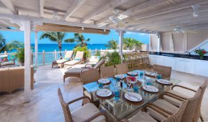 reeds-house-14-penthouse-barbados-vacation-rental