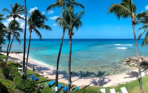 reeds-house-14-penthouse-barbados-view