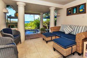 reeds-house-5-villa-vacation-rental-barbados